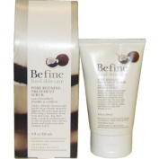 Befine Pore Refining Scrub with Coconut,Jojoba and Citrus 120 ml