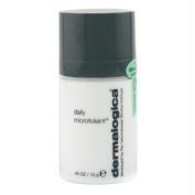 Dermalogica by Dermatologica Daily Microfoliant ( Travel Size )--0.46 OZ