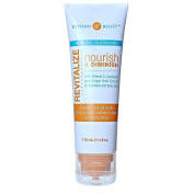 Beyond Belief Vita C+ Exfoliating Facial Scrub