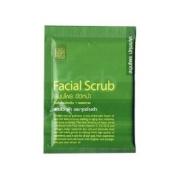 Patummas Herbs- Herbal Facial Scrub + Co Q10 + Collagen 15g