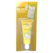 Mistine Clear Zone Black Head Warming Scrub Acne 20 G.