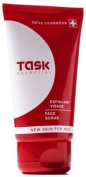 Task Essential New Skin Scrubbing Gel