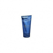 Noxzema Clean Blemish Control Daily Scrub, 150ml
