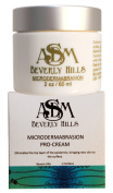 Home Microdermabrasion Cream