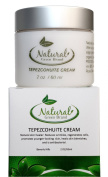 Tepezcohuite Cream Great for Healing Acne Irritation 60ml