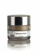 Be Natural Organics Seaweed Mask 2 Oz
