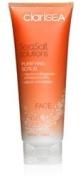 clariSEA Sea Salt Solutions Purifying Face Scrub, 120ml