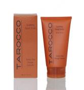 Tarocco Soothing Face Scrub