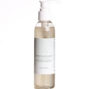 Hale Cosmeceuticals Dermist GSL-624 Clarifier, 180ml