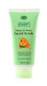 Jovees Papaya & Honey - Daily use Mud Scrub