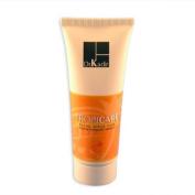 Dr Kadir Tropicare Facial Scrub Soap, 2.54-Fluid Ounce