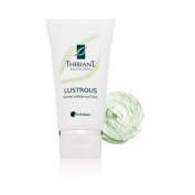 Thibiant Beverly Hills Lustrous Gentle Exfoliating Polish 50ml
