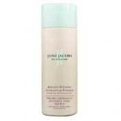 June Jacobs Radiant Refining Exfoliating Powder