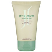 June Jacobs Spa Collection Sensitive Formula Mandarin Polishing Beads Body Scrubs