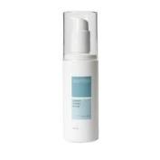 Sanitas Skincare Lemon Cream Scrub 200 ml.