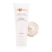Vivierskin Vitamin C Scrub 150ml