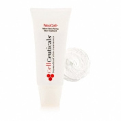 CellCeuticals CellCeuticals NeoCell Micro-Resurfacing Skin Treatment - 60ml