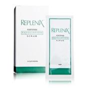 Replenix Fortified Exfoliation Scrub 12 count