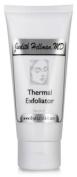 Thermal Exfoliator