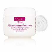 Donell Mini Microdermabrasion 80ml