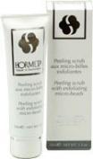 Hormeta Peeling Scrub with Exfoliating Micro-Beads 50 ml