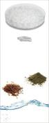 Natural Polisher Exfoliant 50 ml