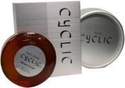 Nano Cyclic Silver Cleanser, 120-Gramme