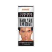 Emami Fair and Handsome, Fairness Cream For Men 30ml