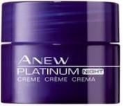 Avon Anew Platinum Night Cream 5ml