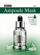 Nesura Dear Skin Ampoule Mask-Aloe