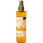 Skin Below The Chin Refreshing Body Spray, 60ml