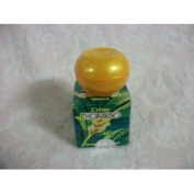 Thorakao Curcuma Cream 7g , Treat Acne,scar , Dark Spot