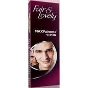 Fair & Lovely Menz Active Cream 50 g