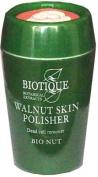 Biotique Walnut Skin Polisher 50g