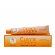 Carotis Brightening Cream 50g