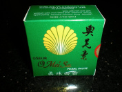 Oseur O Mei Su Pearl Paste (Green Box) 8g