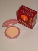 Oseur O Mei Su Pearl Paste (Red Box) 8g