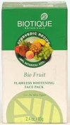 Biotique Fruit Fairness Pack 85 g