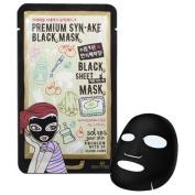 Dewytree Premium Syn-Ake Black Mask 30g