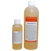 Polysorbate 60 - 4.2floz / 125ml
