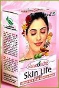 Hesh Naturoriche Skin-Life Powder 100gm