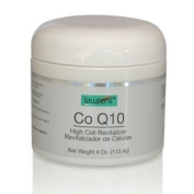 Coq10 High Cell Revitalizer Cream 120ml