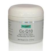 Coq10 High Cell Revitalizer Cream 120ml