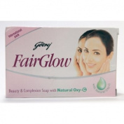 Fair and Glow Fairness Cream