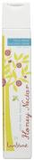 Love & Toast Shower Creme Honey Nectar -- 240ml
