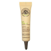 The Face Shop Clean Face Spot Corrector 15ml