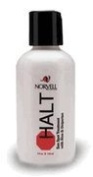 Halt Sun Spot Treatment 120ml