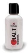 Halt Sun Spot Treatment 120ml
