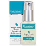 Dermatouch Oxygen Wrinkle Reducer - 30ml