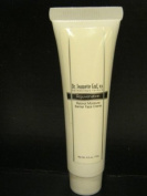 Dr. Jeannette Graf Rejuvenation Retinol Barrier Face Creme - 15ml